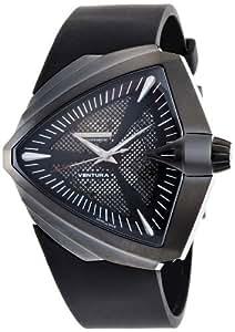 HAMILTON - Men's Watches - VENTURA XXL ELVIS ANNIVERSARY - Ref. H24615331