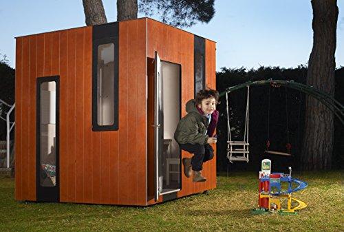 wooden-playhouse-hobikken-junior