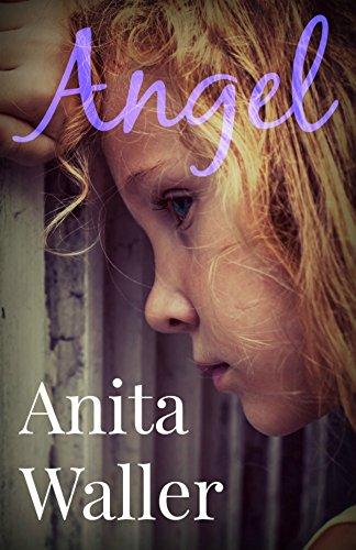 Angel by [Waller, Anita]