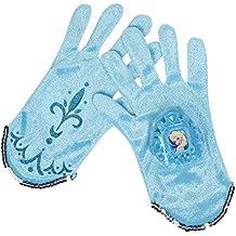 Disney Frozen Elsa guantes mágicos musicales