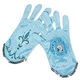 Elsa's Magische Musik Handschuhe