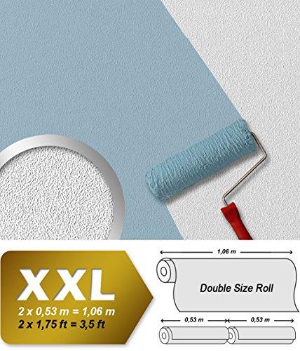 papier-peint-non-tiss-edem-377-60-peindre-pour-mur-et-plafond-textur-dcorative-2650-m2