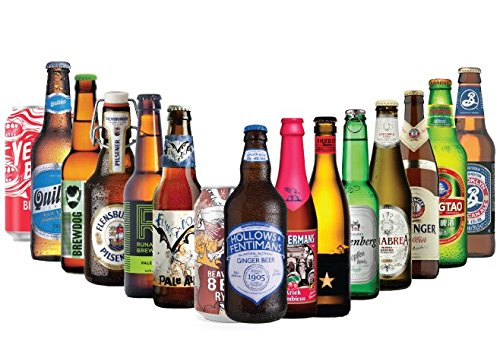 bieres-du-monde-15-great-beers-from-across-the-globe