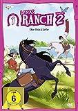 Lenas Ranch - Die Rückkehr - 2. Staffel Volume 1