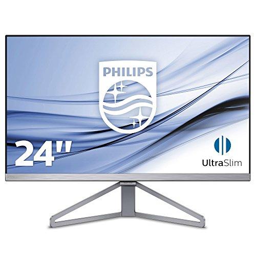 Philips Monitores 245C7QJSB/00 - Monitor 23.8