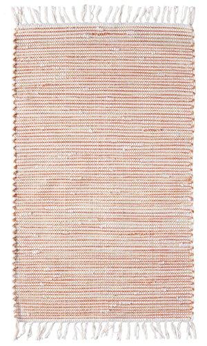 alfombra-milo-tejida-a-mano-100-algodon-lavable-a-30c