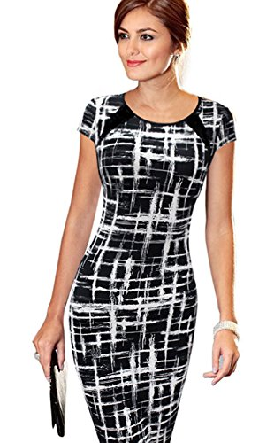 merope-j-womens-printed-cape-sleeves-midi-ol-cocktail-summer-dress-xlblack