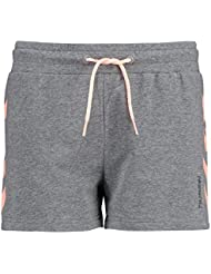 Hummel Mädchen Heri Shorts