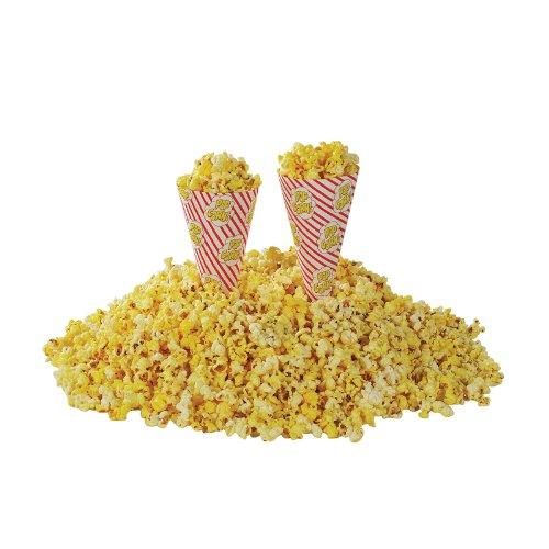 gold-medal-cone-o-corn-popcorn-cones-quantity-1000