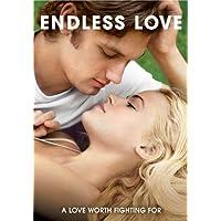 Endless Love /