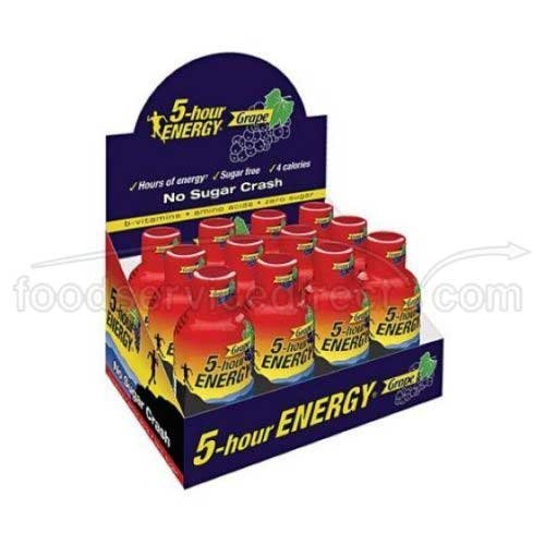 5-hour-energy-original-grape-energy-shot-193-fluid-ounce-12-per-pack-4-packs-per-case-by-5-hour-ener