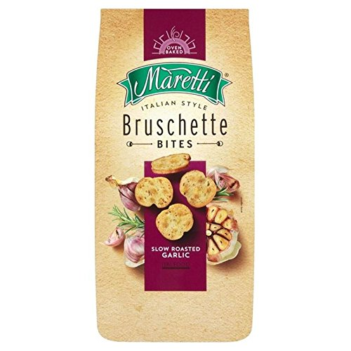 maretti-langsam-gerostetem-knoblauch-bruschetta-bissen-150g-packung-mit-4