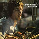 L.A. Turnaround (Digitally Remastered + Bonus Tracks)