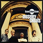 Moseley Shoals