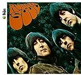 The Beatles: Rubber Soul (Audio CD)
