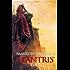 Chute (Elantris*) (Fantasy)
