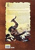 Image de La spada selvaggia di Conan (1983): 2