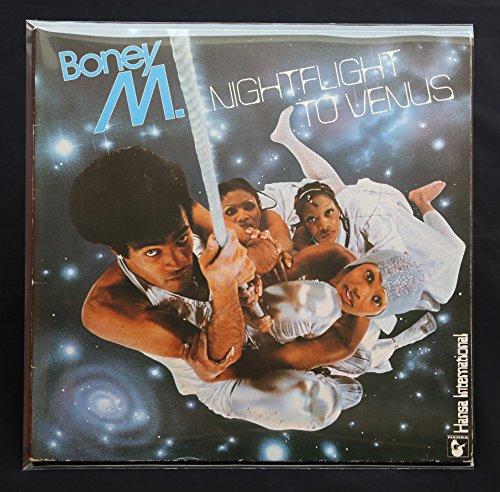 100 Stück glasklare LP Cover Außenhüllen 325x325 mm 100 mµ für Vinyl Schallplatten Maxi Single Sleeve 12 Zoll