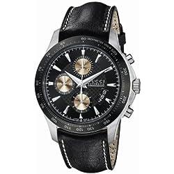Reloj Gucci para Hombre YA126215