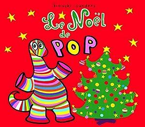 """Afficher """"Le Noël de Pop"""""""