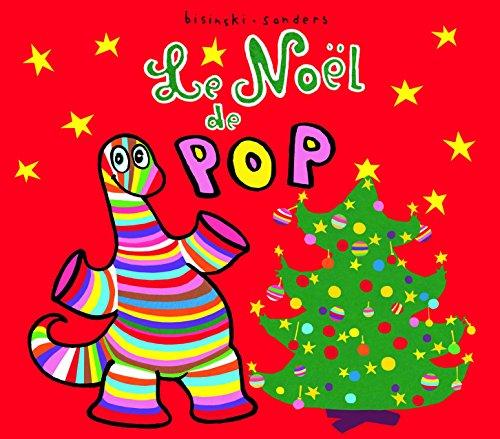[Le]  Noël de Pop