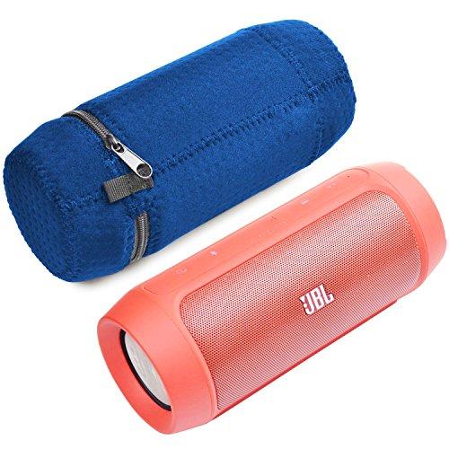 jbl-charge-2-custodia-caso-case-wonder-nuovo-portable-slim-viaggi-resistant-borse-custodia-protettiv