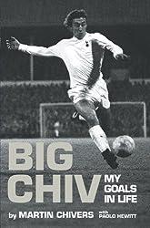 Big Chiv! : My Autobiography