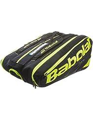 Babolat Racket Holder X 12 Pure Schlägertaschen