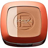 L'Oréal Paris Glam Bronze Duo Sun Powder, 101 blonde harmony