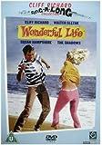 Wonderful Life [DVD] [1964]