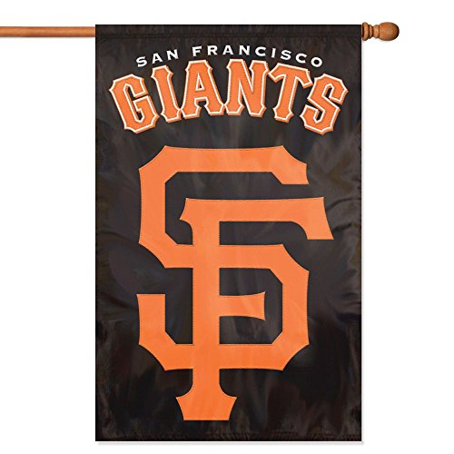party-animal-afsfg-giants-44-x-28-applique-banner