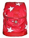 Stylish Backpack from Alice Girls Cadence Backpack School bag College Bag Casual Backpack handbag backpack