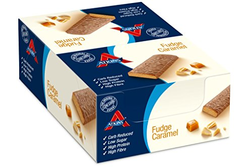 atkins-advanatge-bar-fudge-caramel-16er-pack-16-x-60-g