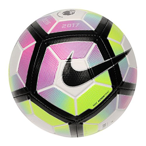 nike-strike-premier-league-football-2017-size-4-white-multi-by-nike
