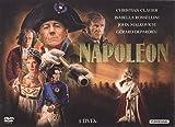 Napoleon [Special Edition] kostenlos online stream
