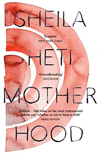 Motherhood (English Edition)