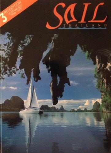 Sail Thailand