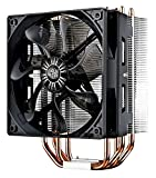 I7 Cpu Cooler - Best Reviews Guide