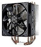 Cooler Master Hyper 212 EVO Intel CPU Cooler