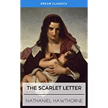 The Scarlet Letter (Dream Classics)
