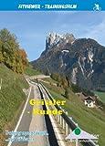Geissler Rundtour - FitViewer Indoor Video Cycling Italien