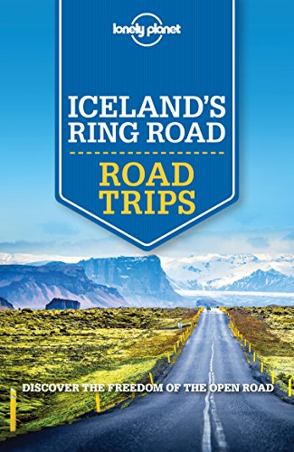 Lonely Planet Iceland's Ring Road (Travel Guide) (English Edition) por Lonely Planet