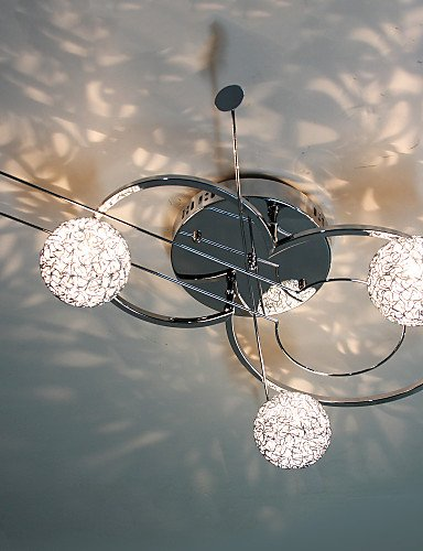 goud-chandelier-30w-artistic-modern-flush-mount-with-3-lights-and-3-spring-globe-shades-in-violin-fe