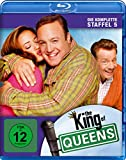 The King of Queens - Die komplette Staffel 5 [Blu-ray]