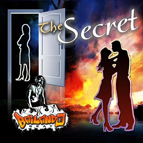 The Secret (DJ Edit)