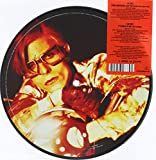 """Young Americans (40th Anniversary Picture Disc) [7"""" Vinyl]"""