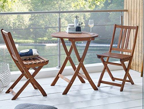 sam-garten-balkongruppe-3tlg-akazienholz-geoelt-fsc-100-1x-tisch-2x-stuhl-schoene-maserung-sitzgruppe-klappbar-2