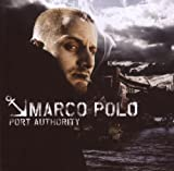 Port Authority By Marco Polo (2007-05-07)