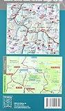 Image de Vall d'Aran, mapa excursionista. Escala 1:40.000, Español, català, Français. Alpina Editorial. (Mapa Y Guia Excursionista)
