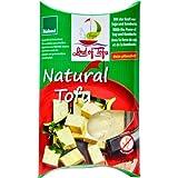 Lord of Tofu Bio Natural Tofu 200g